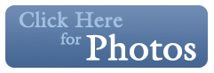 photos-button1